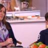 Bir Anne, Fortnite Oyununun 10 Yaşındaki Oğlunu Nasıl Değiştirdiğini Anlattı