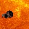 NASA Yeni Projesiyle Adınızı Güneşe Taşıyor!
