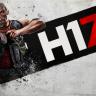 Fortnite ve PUBG'nin Rakiplerinden 'H1Z1' Ücretsiz Oldu!