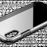 Kendi Kendini Tamir Eden iPhone X Kılıfı!