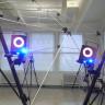 Normal Kameraların 3 Boyutlu Çekim Yapmasını Sağlayan Özel Lens Geliştirildi