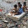 Su Altı Çim Biçme Makineleri Hindistan İçin Çalışıyor