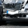 Kaza Sırasında Acil Servise Otomatik Çağrı mı Olacak?