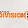 Ubisoft Tarafından 'The Division 2' Duyuruldu!