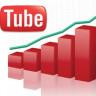 Youtube Daha Çok İzlenme Sayısı İçin Yeni Parametreler Geliştirdi!