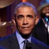 Netflix, Yeni Programlarında Yer Alması İçin Eski ABD Başkanı Obama ile Görüştü