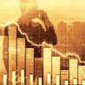 Bitcoin %20 Değer Kaybetti, Diğer Kripto Paralar da Çakıldı: Peki Neden?