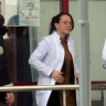 Türk Doçent Doktor ile Profesör Arasındaki Bir Garip Moleküler Biyoloji Kavgası