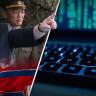 McAfee'den Açıklama: Kuzey Kore, Türkiye'ye Siber Saldırı Düzenledi!