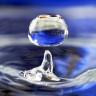 Suyun Süper Soğukta 'Sıvıdan Sıvıya' Dönüştüğü Kanıtlandı!