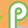 Android P Arabirimi, Google Pixel Dışındaki Cihazlara Nasıl Yüklenir?
