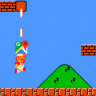 Atari Karakteri Mario, Şimdi Google Haritalar'da!