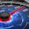 Speedtest v4.0 Yeni Kullanıcı Arayüzü ve Özellikleri ile Karşınızda!