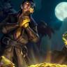 Sea of Thieves Açık Beta Yayınlandı: Nasıl İndirilir?