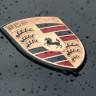 Hibrid Porsche 911, Şimdiye Kadar Üretilenlerin En Güçlüsü Olacak