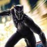 Marvel Açıkladı: Black Panther'in Devam Filmi Gelecek!