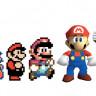 Uluslararası Mario Kutlamaları Hız Kesmiyor:  Super Mario Run %50 İndirimde