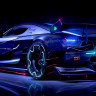 Yeni Nesil Arabalar Akıllı Telefonlara mı Benzeyecek? Yoksa Televizyonlara mı?