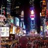 Büyük Şehirlerin Gürültü Kirliliğini Ortadan Kaldırmak Mümkün mü?