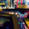 BiTaksi Uygulamasında 17 Aralık Günü Taksiler Ücretsiz!