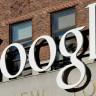 Yuvarlanmış Arama Çubuğu, Google'ın Mobil Sitesinde Test Ediliyor