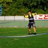 Hulahup Kralı Yuya Yamada, Guinness Rekorlar Kitabına Girdi