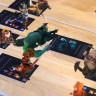 Valve, Yeni Oyunlar İle Geri Dönüyor