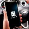 Uber'den Yaşanan Olaylar Sonrasında Son Dakika Açıklaması!