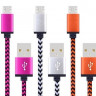 Alabileceğiniz En İyi 4 Micro-USB Kablosu