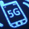 BTK Başkanı: 5G'yi Kullanan İlk Ülkeler Arasında Olacağız