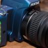 2014 Yılının En İlginç 20 Kamerası