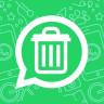 WhatsApp, Herkesten Sil Özelliğini Güncelledi! (Mesajlarınız Hiç Silinmeyebilir)