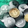 Kripto Para Borsası Binance, Korsanı İhbar Edene 250 Bin Dolar Veriyor