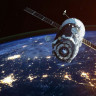 8.5 Tonluk Kontrolden Çıkan Çin Uydusunun Dünya'ya Düşeceği Yer Kesinleşmek Üzere!