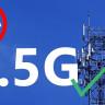 500 Milyon TL'lik Proje ile Köyler, 2G'den 4.5G'ye Geçiş Yapıyor!