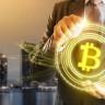 Kripto Paralara En Çok 20'li Yaşlarındaki Gençlerin Yatırım Yaptığı Açıklandı