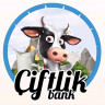 Çiftlik Bank Üyelerini Şok Eden Gelişme: Şirketin Merkezi Sessiz Sedasız Boşaltılmış!