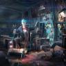 'Ready Player One'  Temalı VR İçerikler İle İlgili İlk İzlenimler