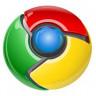 Google Chrome OS İşletim Sistemine Güç Menüsü Ekledi