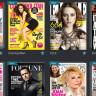 """Apple, """"Dergilerin Netflix'i"""" Texture'u Satın Aldı"""