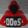 DDoS Saldırıları İnternet İçin Büyük Tehdit Oluşturuyor