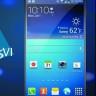 Galaxy S6'nın Prototip Fotoğrafları İnternete Sızdırıldı