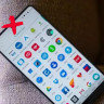 Dünyanın İlk Çentik Ekranlı Telefonunu Üreten Essential, Çentiği Kaldırıyor!
