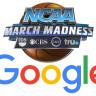 Google, Kolej Basketbol Turnuvasının Şampiyonunu Doğru Tahmin Edene 100 Bin Dolar Verecek!