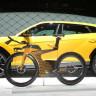 Karşınızda Ultra Lüks Triatlon Bisikleti Cervélo P5X Lamborghini Edition!