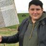 Çiftlik Bank Üyelerini Çıldırtacak Yeni Gelişme: Kurucu Mehmet Aydın, Uruguay'a Kaçmış!