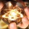Bilim İnsanları, Sınırsız ve Zararsız Enerji İçin Zaman Verdiler!