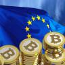 Avrupa Birliği: Çevreye Zararı Olmadığı Müddetçe Kripto Para Madenciliği Yasal
