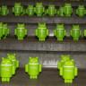 HTC Android 5.0 Güncellemesi 3 Ocak'ta Geliyor