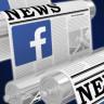 Facebook, Video Haberciliğe Adım Adım Yaklaşıyor